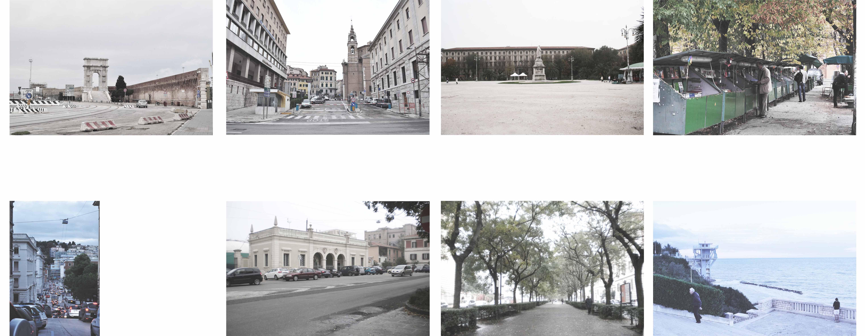 Al Giardino Ancona ancona | laura mascino
