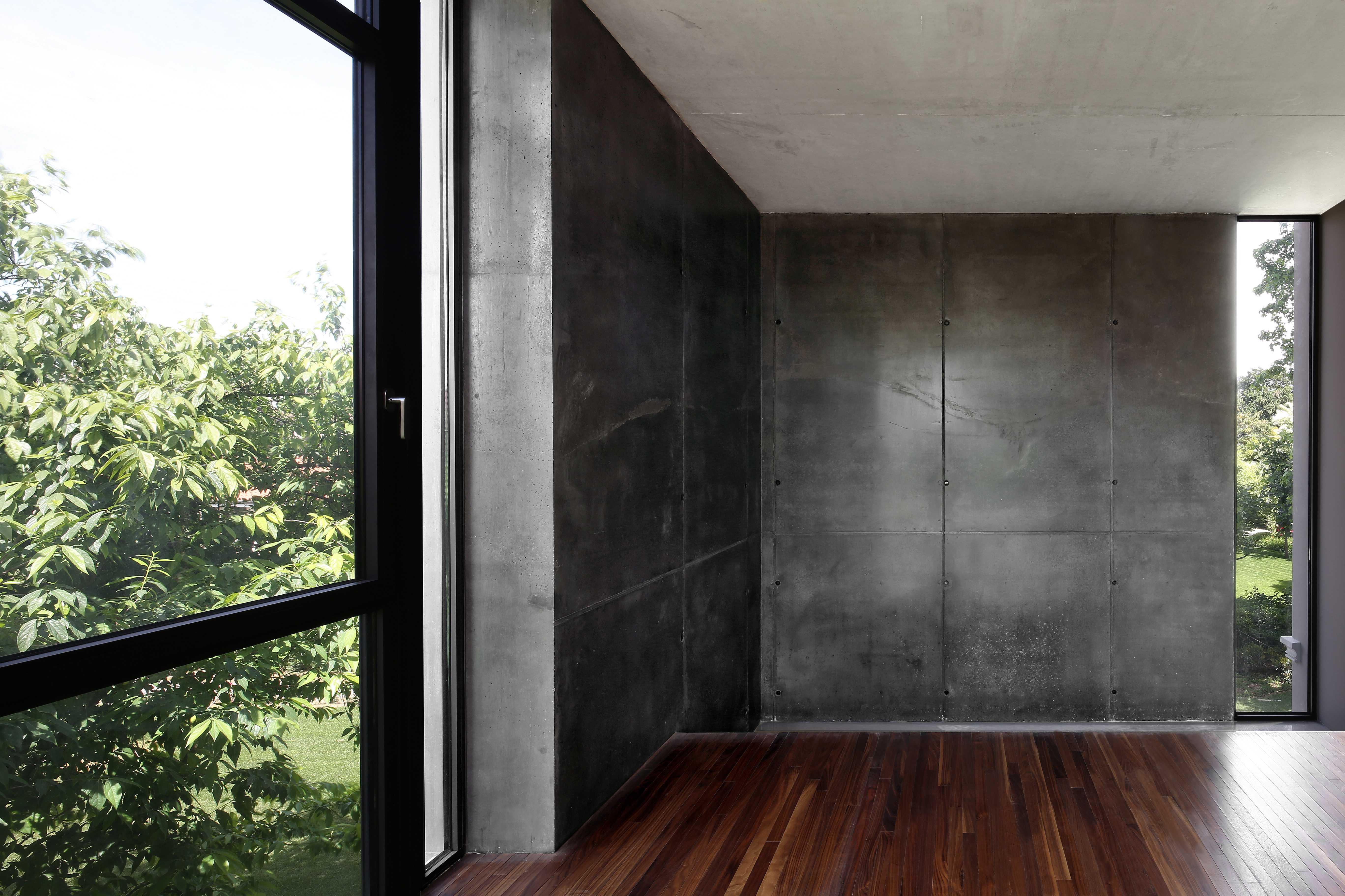 Faretti Quadrati Bianchi ~ Ispirazione design casa